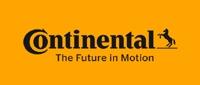 Continental kerékpár külsők/belsők